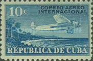 [Airmail - For International Use, type BT1]