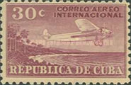 [Airmail - For International Use, type BT4]