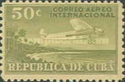 [Airmail - For International Use, type BT6]