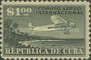 [Airmail - For International Use, type BT7]