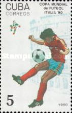 [Football World Cup - Italy, type ERK]