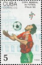 [Football World Cup - Italy, type ERL]