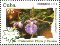 [Protection of Flora and Fauna, type IXO]