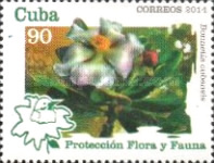 [Protection of Flora and Fauna, type IXQ]