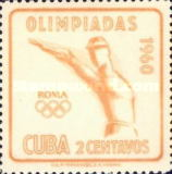 [Olympic Games, type WS]