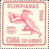 [Olympic Games, type WU]