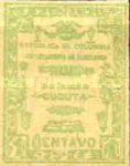 [Steam Engine Trains - Yellow Paper, type A1]