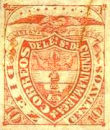 [Coat of Arms, Typ C]
