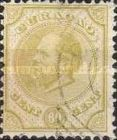 [King Wilhelm III - New Values, Typ A15]