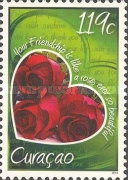 [Love Stamps, Typ LB]