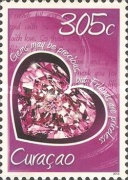 [Love Stamps, Typ LE]