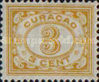 [Numeral Stamps - White Background, type P3]