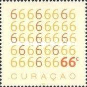 [Numbers, Typ QR]