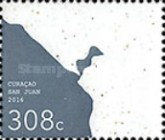 [Bays of Curacao, Typ RQ]