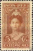 [The 25th Anniversary of the Reign of Queen Wilhelmina, 1880-1962, Typ Z6]