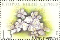 [Therapeutic Plants of Cyprus, type AEP]