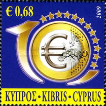 [The 10th Anniversary of the Euro, type AKP]