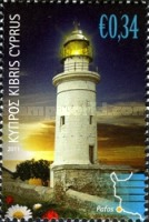 [Lighthouses, type ANB]