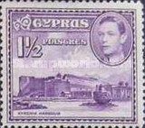 [King George VI,, type AO1]