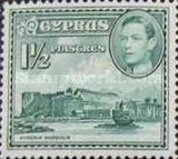 [King George VI,, type AO2]