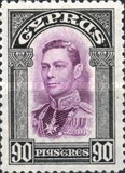 [King George VI, type AV]