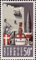 [Cypriote Wine, type DI]