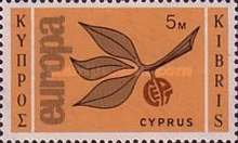 [Eurostamps, type DQ]