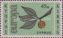 [Eurostamps, type DQ1]
