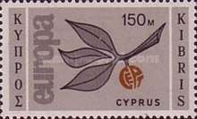 [Eurostamps, type DQ2]