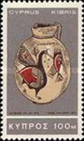 [New Daily Stamps, type EJ]