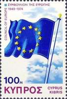 [The 25th Anniversary of the European Council, type JC]
