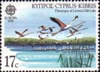 [EUROPA Stamps - Nature Conservation, type RR]