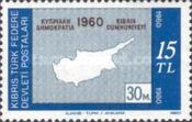 [Commemorative Stamps, type CL]