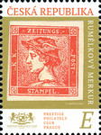 [Stamp on Stamp, type AOQ]