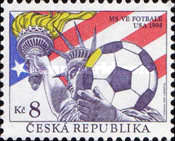 [Football World Cup - USA, type AT]