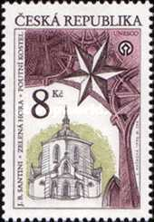 [The 50th Anniversary of UNESCO, type DO]