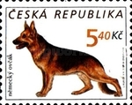 [Dogs, type KD]