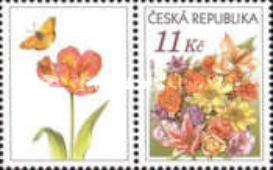 [Greeting Stamps, type SI]