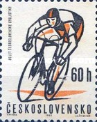 [Sports Events of 1963, Typ AES]