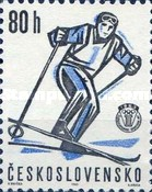 [Sports Events of 1963, Typ AET]