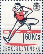 [Sports Events of 1963, Typ AEW]