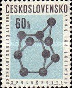 [The 100th Anniversary of Czech Chemical Society, Typ AOQ]