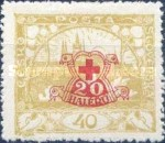 [Red Cross, type AS]