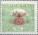 [Red Cross, type AS1]