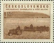 [Agriculture - Farming, Typ IS]