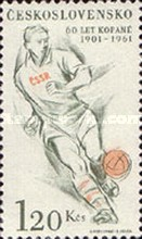 [Sports Events of 1961, Typ ZT]