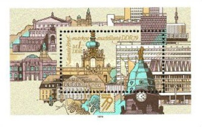 [National Stamp Exhibition, Typ ]