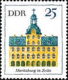[Buildings in DDR, Typ AGS]