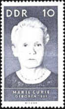 [Famous Persons, Typ AIL]
