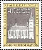 [The 450th Anniversary of the Reformation, Typ AJK]